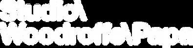 SWP Logo White.png