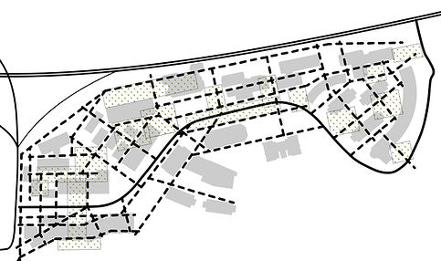 DIAGRAM-campus.jpg