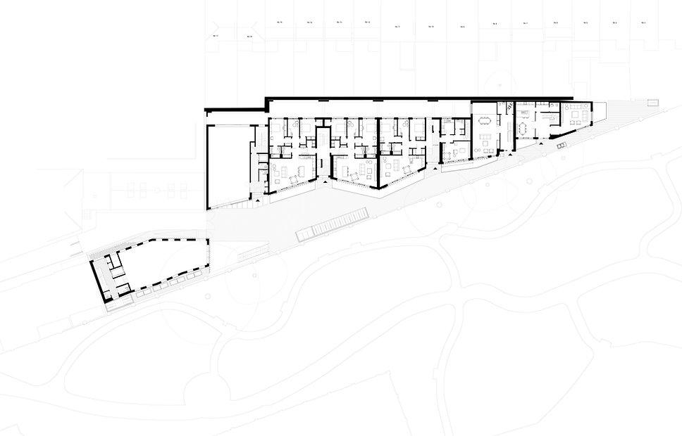2. Ground Floor Website.jpg