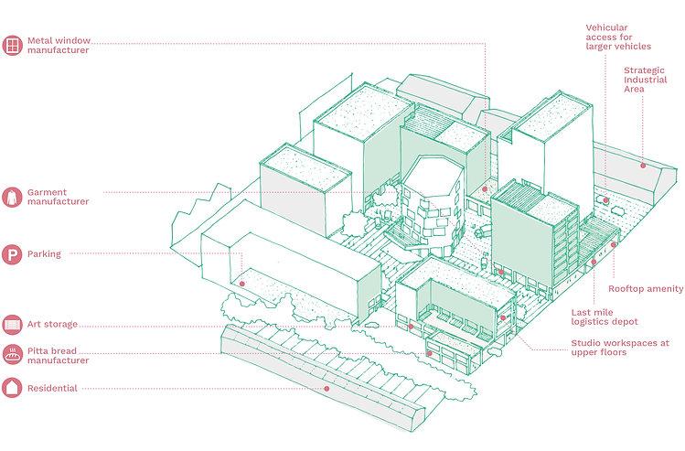 PTW High Density.jpg