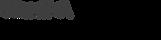 SWP Logo.png