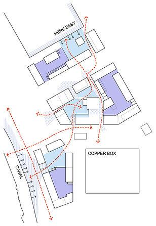 Yard Typologies 02.jpg
