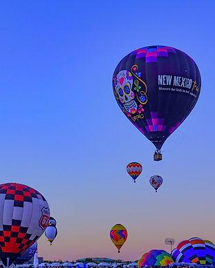 Balloon%20Fiesta%202017_edited.jpg