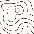 NVSBL-Logo.png