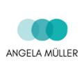 Angela-Mueller.png