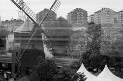 2010 Amsterdam