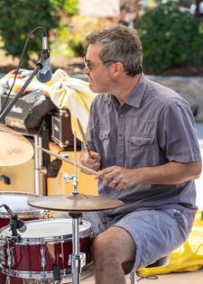 AL Drums.jpg