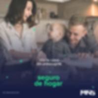 seguro combinado familiar de hogar.jpg