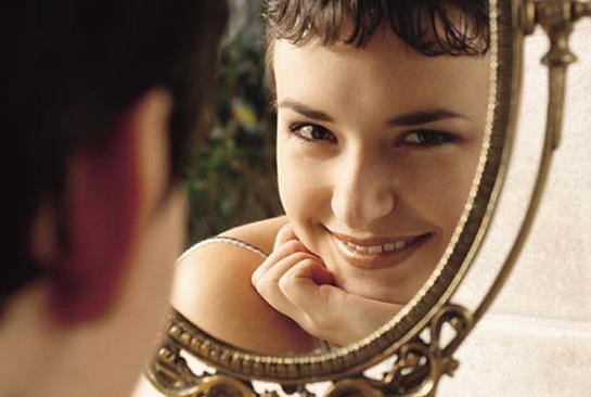 sorriso espelho.png