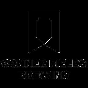 Conner Fields Brewing