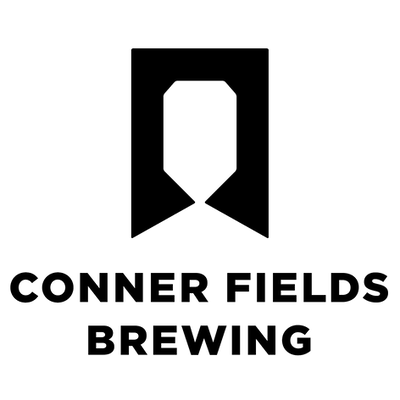 Connr Fields Brewing