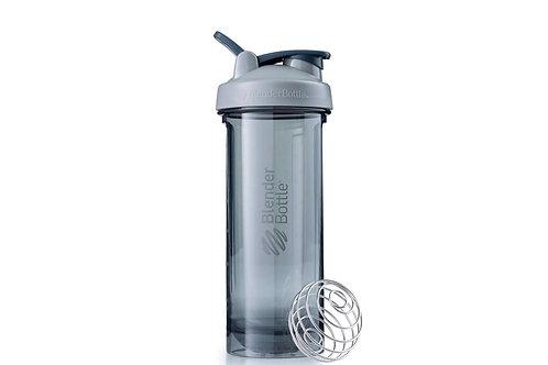Blender Bottle pro series shaker (828ml)