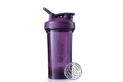 Blender Bottle pro series shaker (709ml)