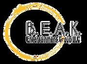 Beakl.png