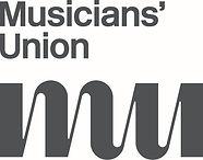 Musicians' Union.jpg