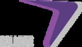 NESCOL logo.png