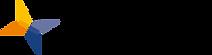 Logo-Maastricht-Aachen-Airport-rentina.png