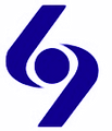 logo_losffrrfr_edited.png
