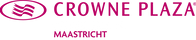 logo-crowne-plaza-maastricht-600wit.png
