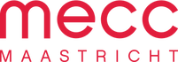 Mecc_maastricht_logo_2018.png