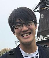 北川颯大 (2).jpg