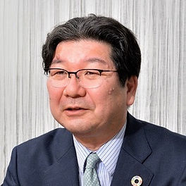 横田 (1).jpg