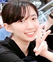 藤原 栞 (2).jpg