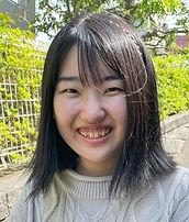 住吉胡桃 (2).jpg