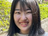 2021年度実行委員vol.10 くるみ
