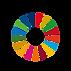 sdg_icon_wheel_2 (2).png