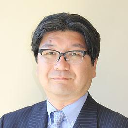 横田.JPG