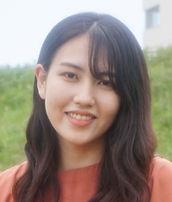 小林真緒子 (2).JPG