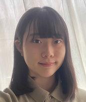 鈴木ひとみ (2).JPG