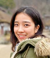 北村理紗 (2).JPG