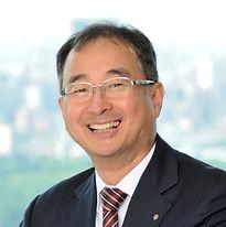 近畿日本ツーリスト(大原社長).jpg