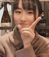 田島琴理 (2).jpg