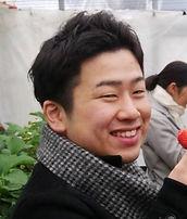川島大君 (2).jpg