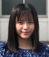 大澤桃子 (2).jpg