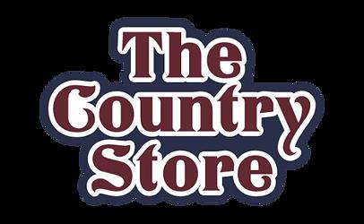 Store- Small logo