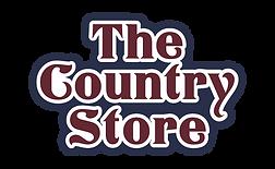 TheCountryStore_RevLogo-02-02  (2) (1).p