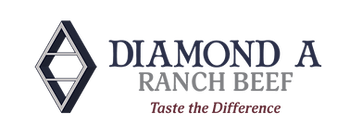 DiamondARanch_Logo_Primary-01_preview.png