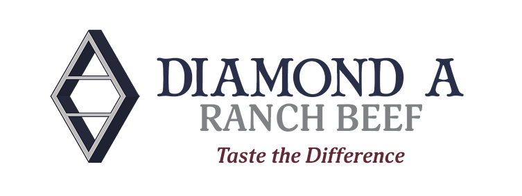 DiamondARanch_Logo_Primary-01_preview.pn