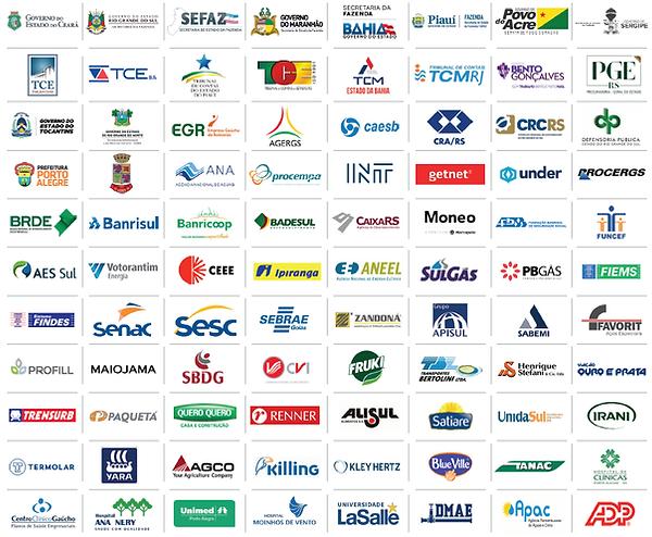 Logos_Clientes-2.png