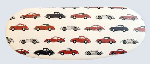 Porsche Glasses Case