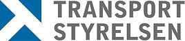 transportstyrelsens_logotyp_rgb.jpg