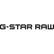 G star 2.png