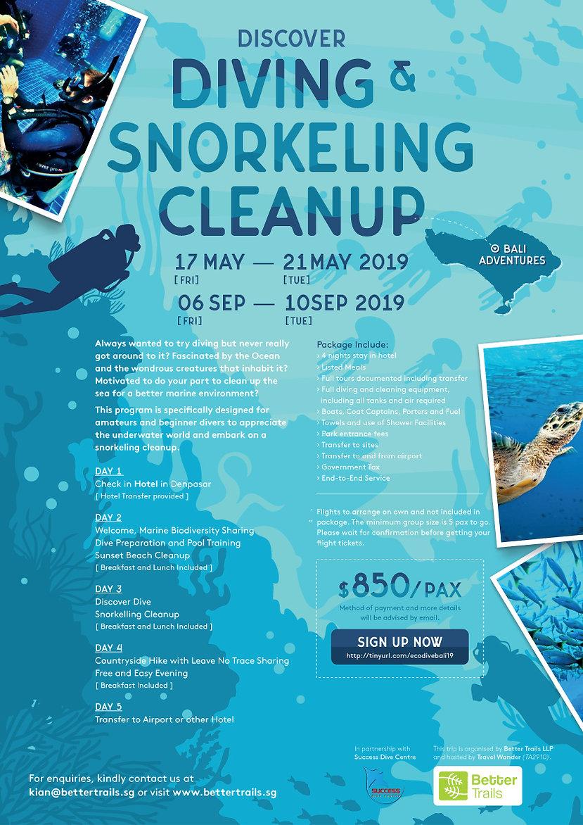 BT_DivingAndSnorkelingCleanup.jpg