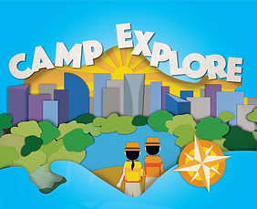 camp explore 1.png