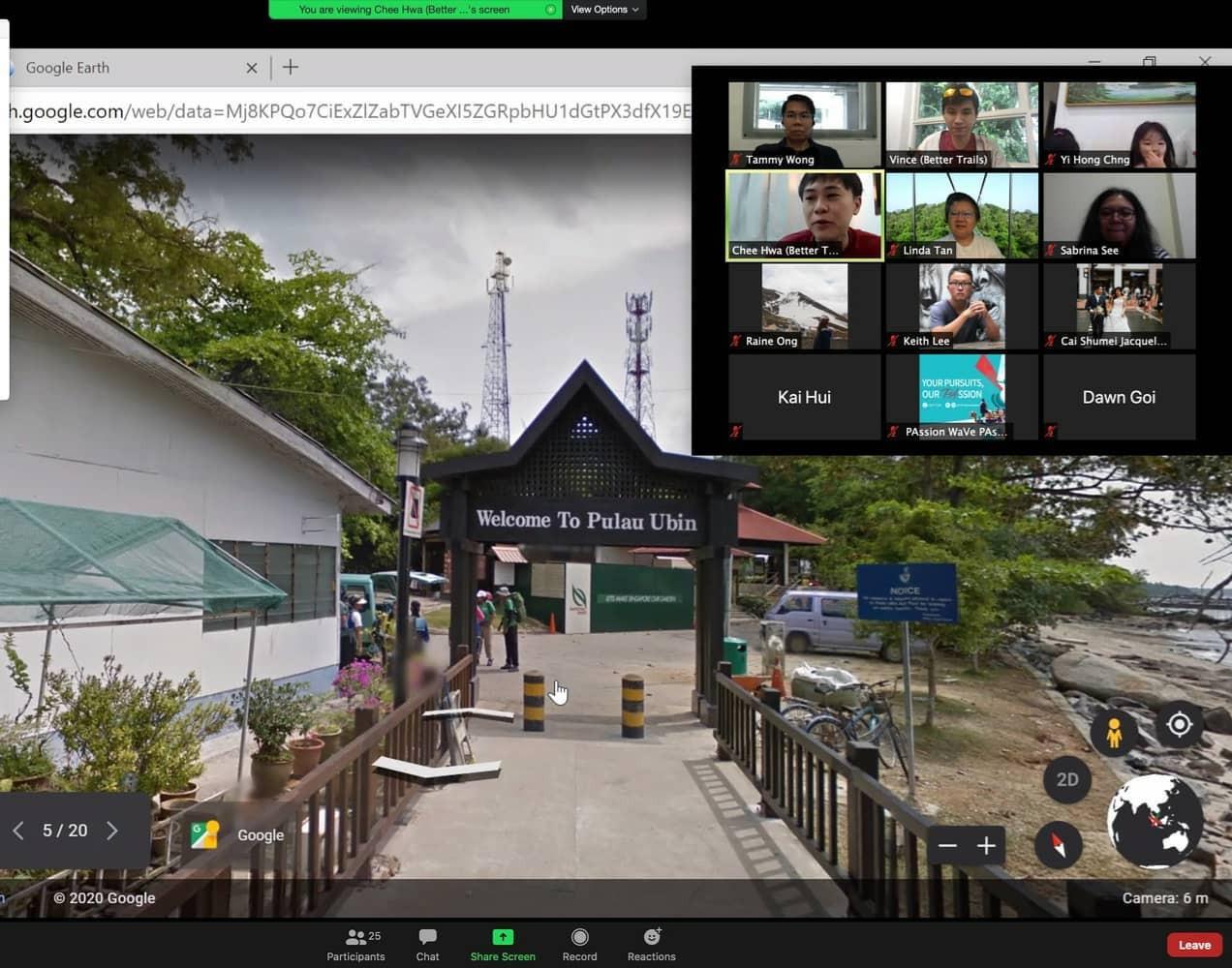What we do_Virtual Activities.jpg