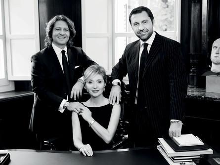 «Преемник2020» расскажет о вызовах семейного бизнеса